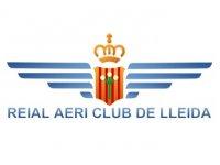 Reial Aeri Club de Lleida Vuelo en Avioneta