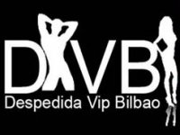 Despedida Bilbao Vip Paseos en Barco
