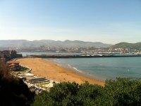 Puerto Ereaga