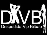Despedida Bilbao Vip Paintball