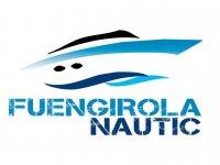 Fuengirolanautic Paseos en Barco