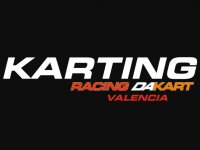 Karting Racing Dakart Valencia