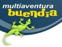 Multiaventura Buendía Adrenaline Center