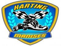 Karting Manises