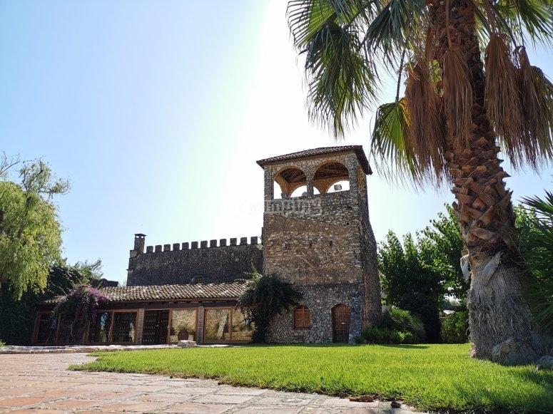 Tour de enoturismo en Villanueva y Geltrú