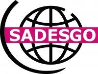 Sadesgo Segway