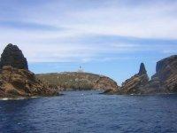 Descubre las mejores costas del Mediterráneo