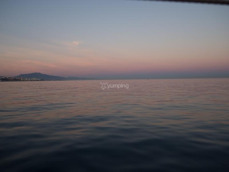 res_o-38594-paseos-en-barco_de_katie-vedder_15060064007669.jpg