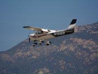塞斯纳飞机150