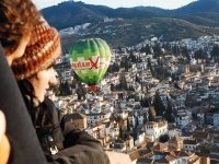 Volar-en-globo-vistas