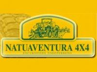 Natuaventura 4x4