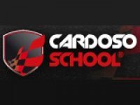 Cardoso School