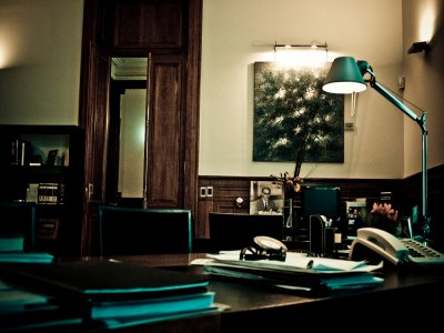 Escape room Zaragoza Misterio profesor Waichosky