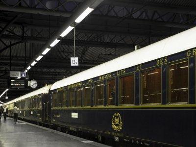 Escapismo y cluedo Asesinato en el Tren Zaragoza