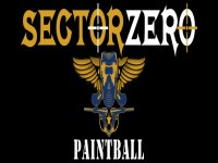 SectorZero Paintball Team Building