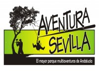 Paintball Sevilla Team Building