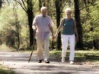 un paseo muy sano y para todos