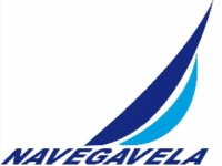 Navegavela Team Building