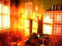Escape room que se desarrolla en el despacho de un detective