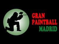 Gran Paintball Madrid