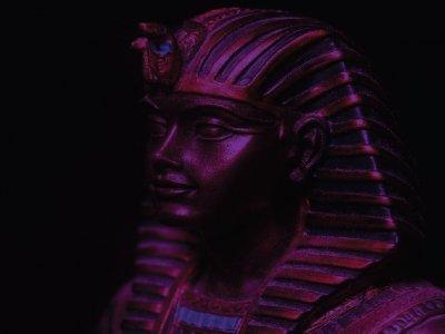 Escape room La cámara de Imhotep Salamanca 1h