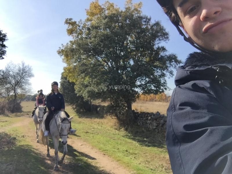 res_o-34774-rutas-a-caballo_de_jose-luis-lopez-cervantes_14796471381963.JPG