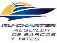 Ru-Charter Despedidas de Soltero
