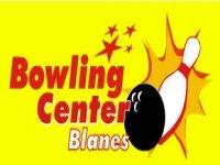 Bowling Peque Park