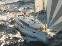 sail with or without a pattern