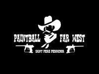 Paintball Far West