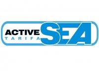 Active Sea Team Building