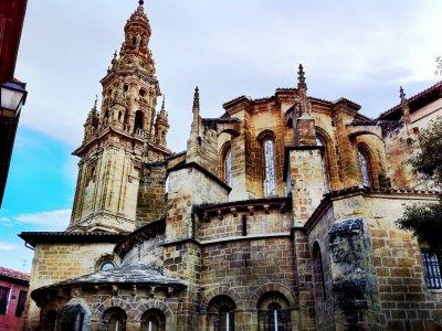 Love Rioja Visitas Guiadas