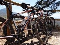 几个山地自行车.jpg