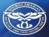 Diving Canarias