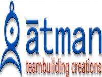 Atman Teambuilding Factory Team Building