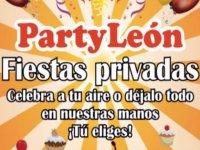 PartyLeón