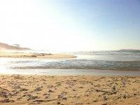 Enjoy the sea