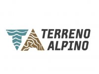 Terreno Alpino