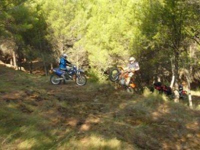 Moto Club Terremotard