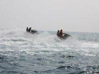 eventi di jet ski