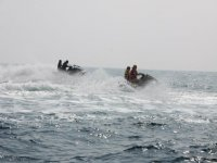 eventos jet ski