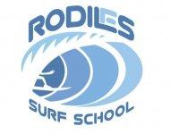 Rodilesurf Paddle Surf