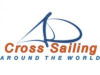 Cross Sailing INC