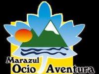 Marazul Ocio y Aventura Rafting