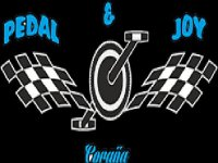 Pedal&Joy Team Building