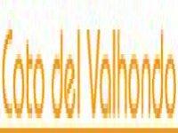 Coto del Valhondo