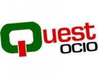 Quest Ocio Team Building