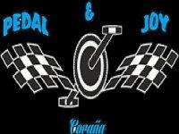 Pedal&Joy Despedidas de Soltero