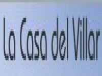 La Casa del Villar Paintball