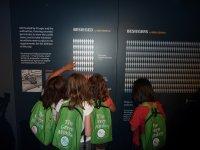 Excursion y Museo